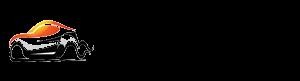 KRIS – Ośrodek Szkolenia Kierowców.